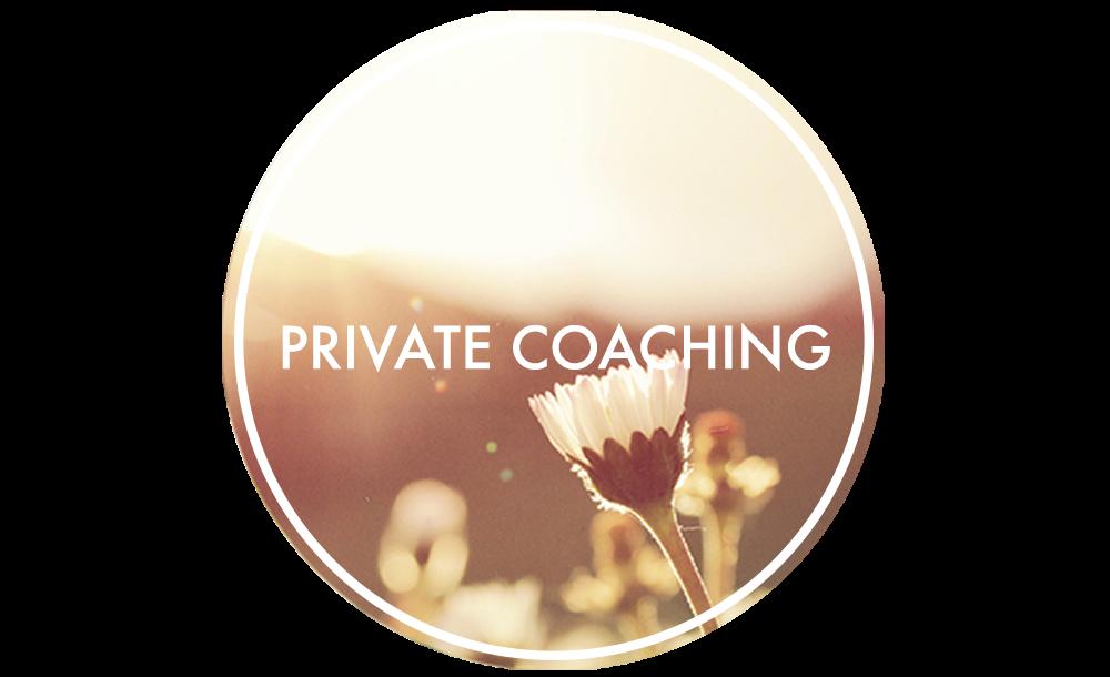 private-coaching-new-york-city-elena-armijo