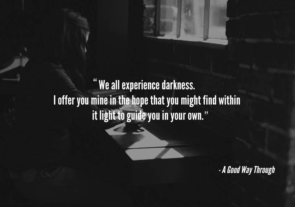 darknessquote.jpg