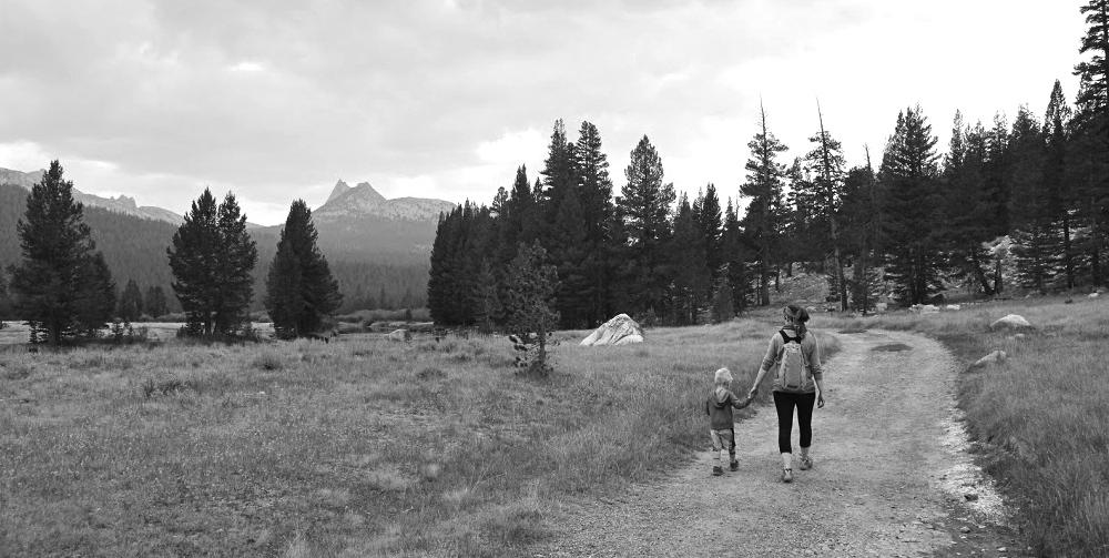 camping-blog1.jpg