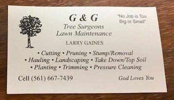 Larry+Gaines+G+%26+G+Lawn.jpg