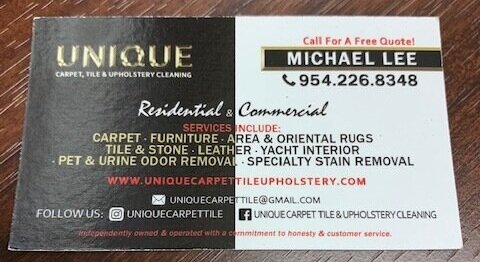 Unique+Carpet+%2C+tile+and+Upholstry+Cleaning.jpg