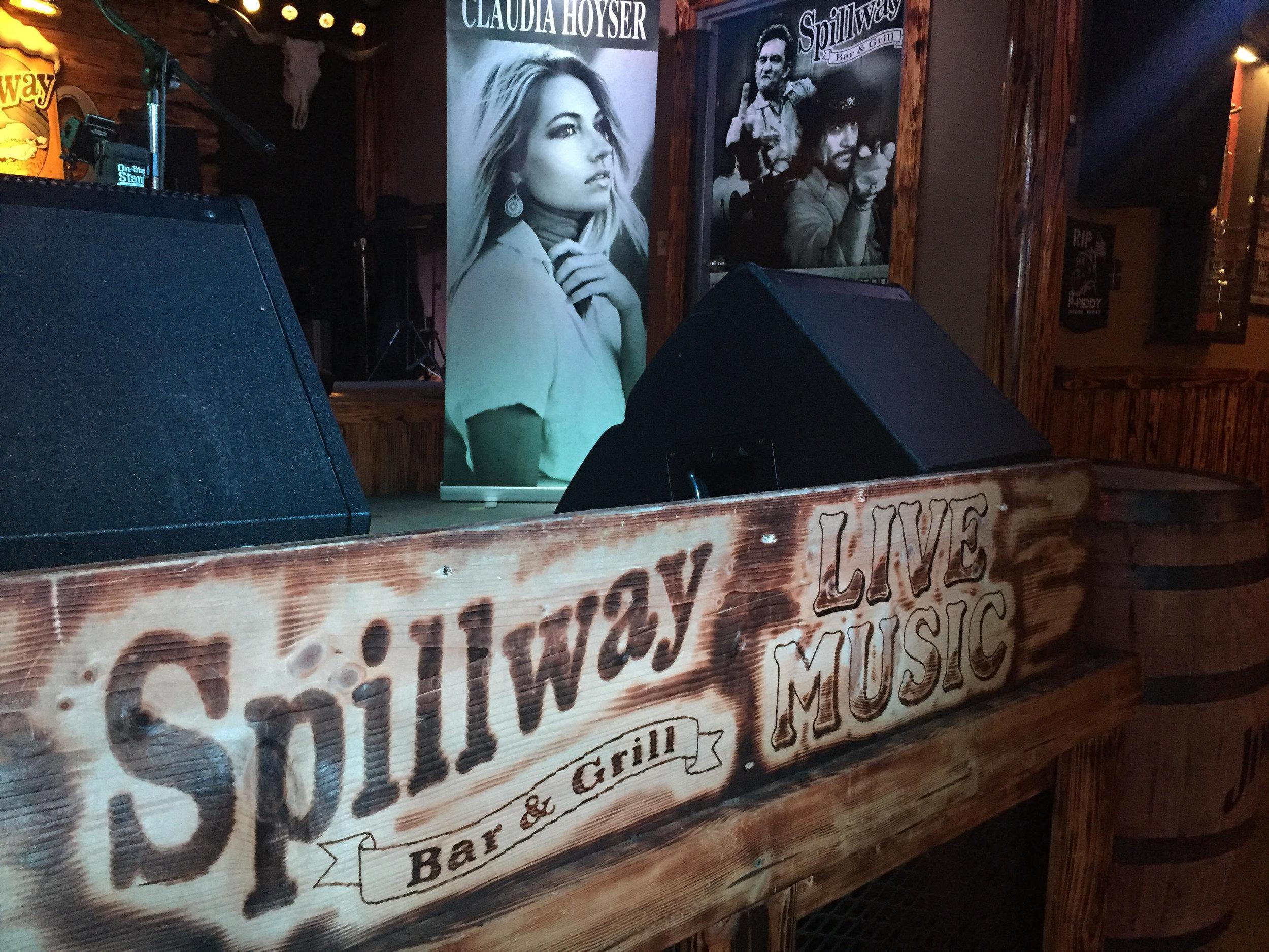 spillway 2.jpg