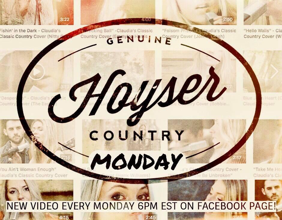 hoyser country monday.jpg
