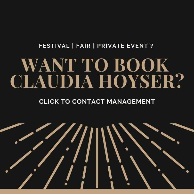 Want to Book Claudia Hoyser Live_.jpg