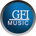 GFI MUSIC cut out small.png