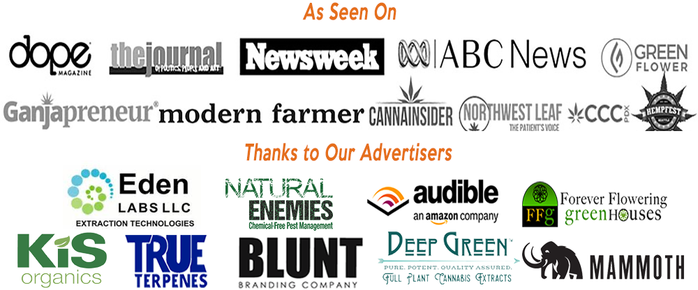 thanks-to-our-advertisers.png