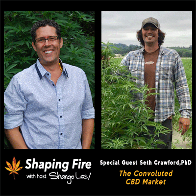 Episode-25---The-Convoluted-CBD-Market-with-guest-Seth-Crawford.png