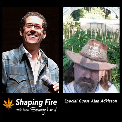 Episode-15---Open-Source-Probiotic-Cannabis-with-guest-Alan-Adkisson.png