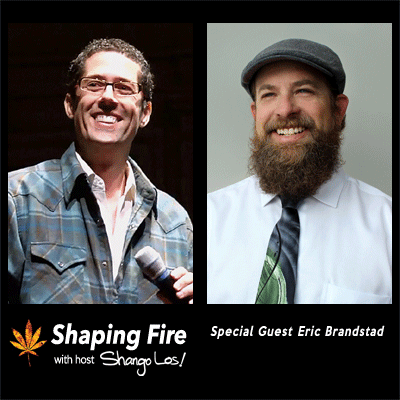Episode-13---Maximizing-Yield-with-Light-Dep-with-guest-Eric-Brandstad.png