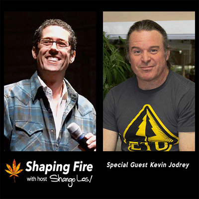 Episode-12---The-Discovery-of-High-CBD-Cannabis-Strains-with-guest-Kevin-Jodrey.png