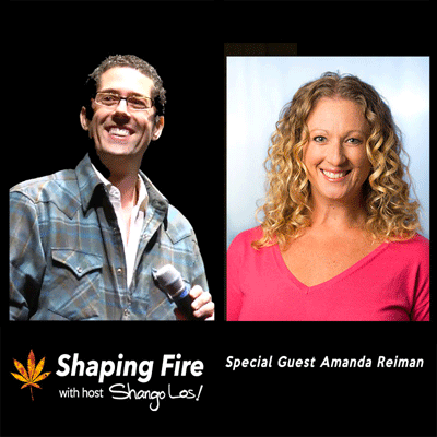 Episode-05---California-Cannabis-Opportunities-Now-with-Amanda-Reiman.png