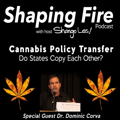 Episode-01---Cannabis-Policy-Transfer---Dr.-Dominic-Corva.png