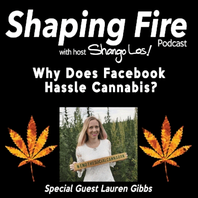 Episode-02---Why-Does-Facebook-Hassle-Cannabis----Lauren-Gibbs.png