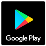 google-play-square.png