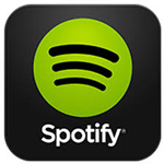 spotify-square.png