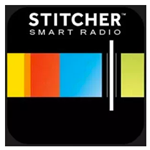 stitcher-square.png