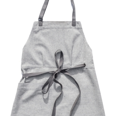 The Bad Bitches Wrap Apron   Life as a shorty shouldn't be so rough.  Available via Tilit NYC