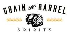 grain and barrel logo.jpg