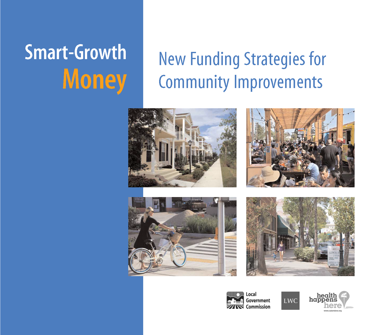 Funding Guidebook Cover_cropped.png