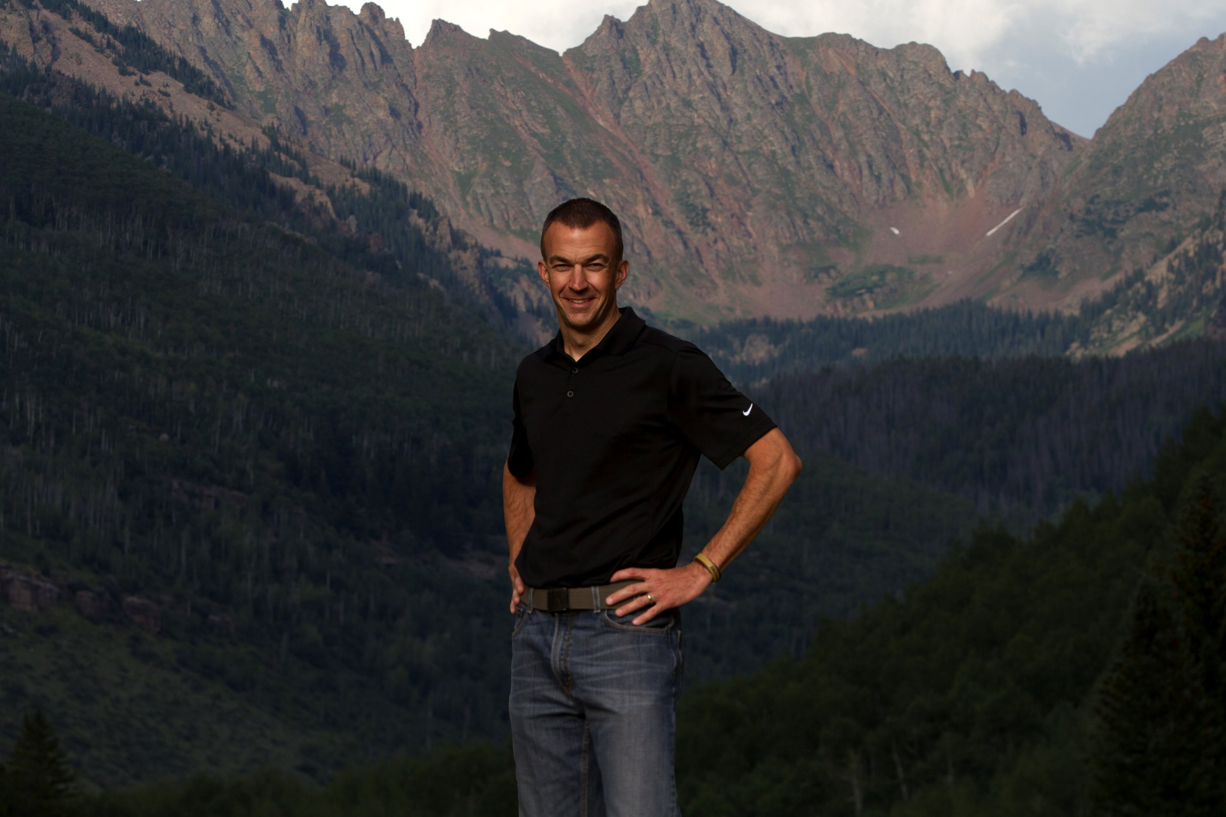 Jeff photo better.jpg
