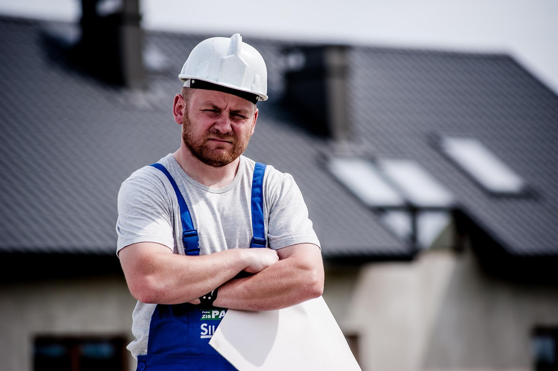 construction man with paperwork (1).jpg