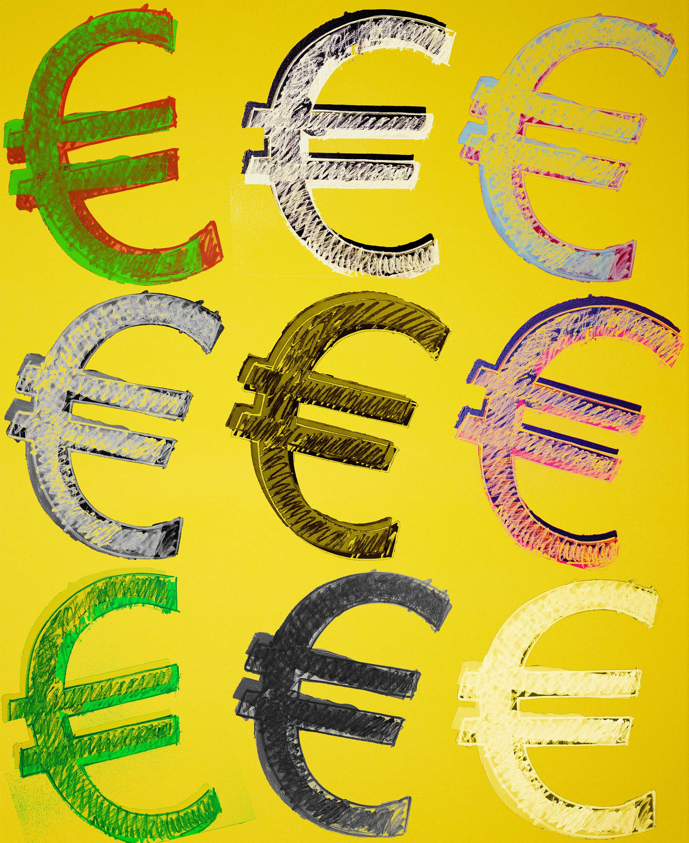 Euros-Sample.jpg
