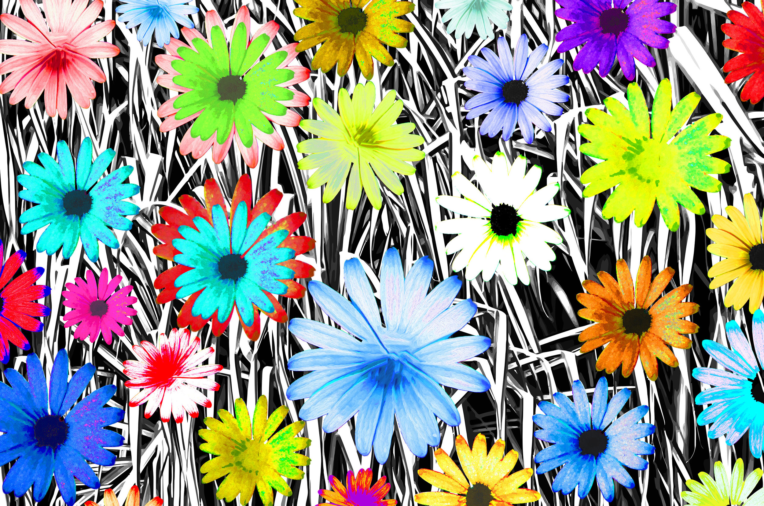 FlowerPower-sample.jpg