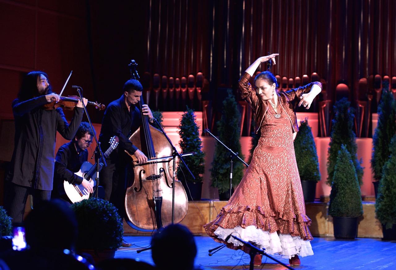 Nina Almaty 4.jpg