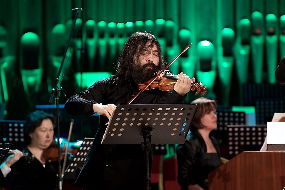 Arman Mourzagaliyev 1.JPG