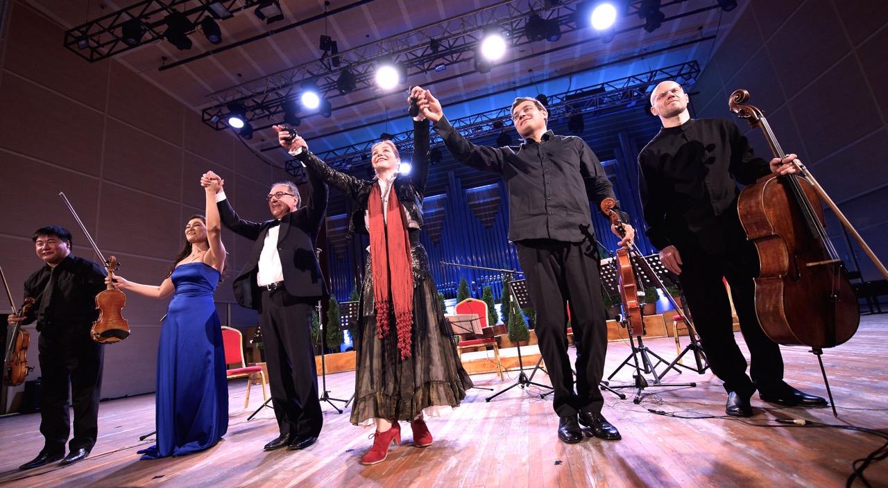 Fandango Boccherini Almaty 1.jpg