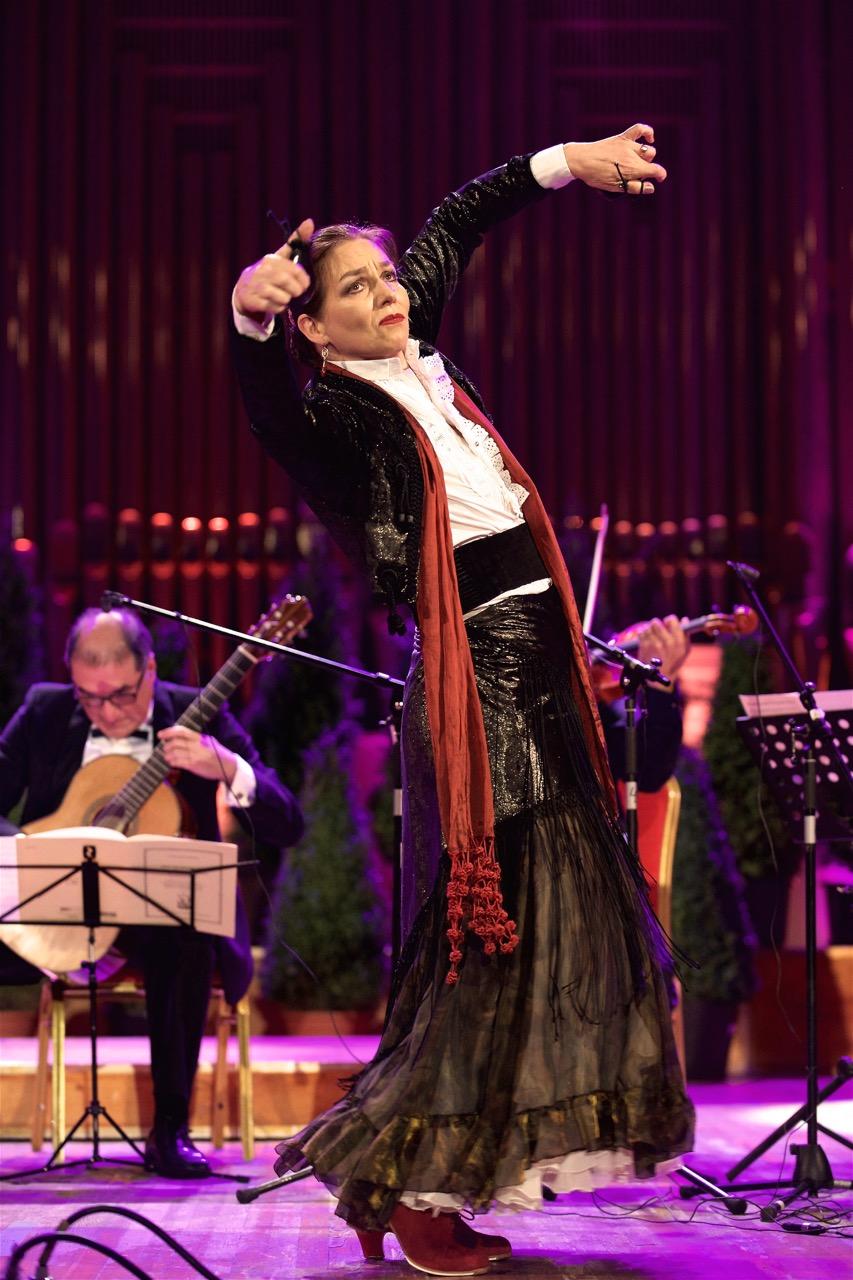 Fandango Boccherini Almaty 6.jpg