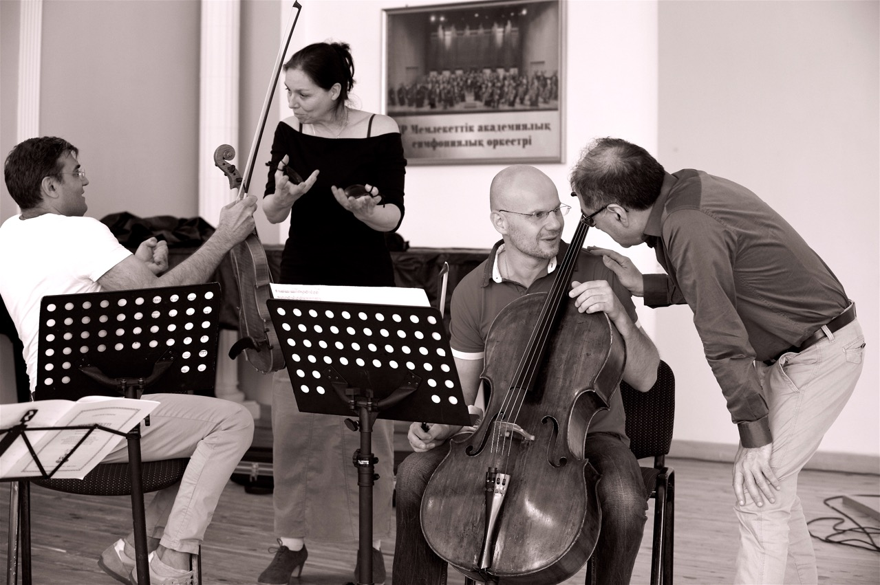 Fandango Boccherini Almaty Rehearsal.jpg