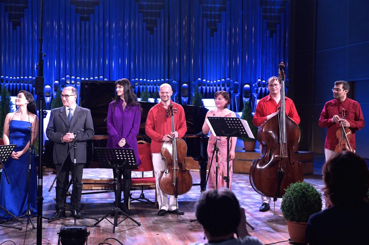Forte Music fest Applaus 2.jpg