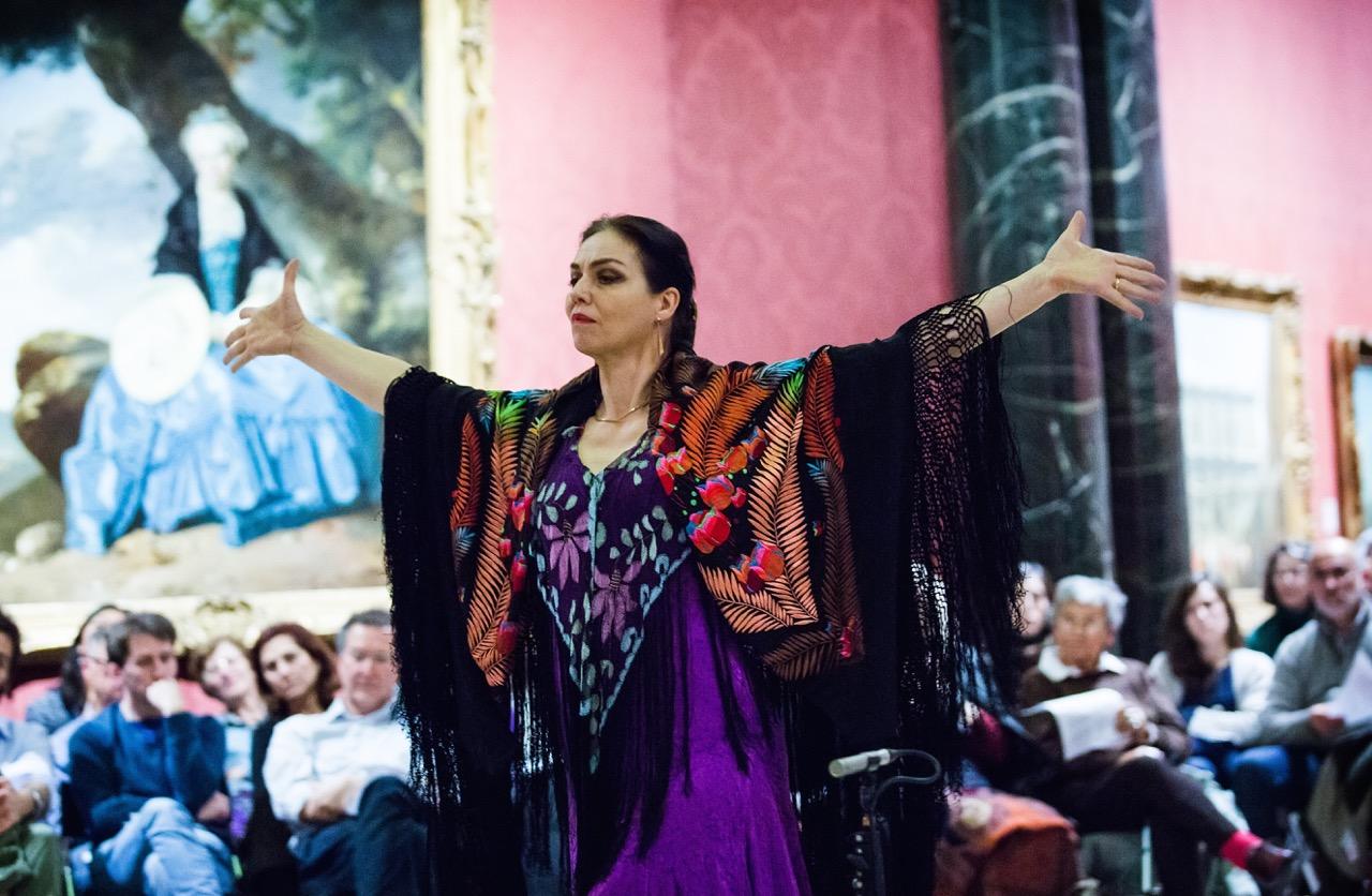 Nina Goya 5.jpg