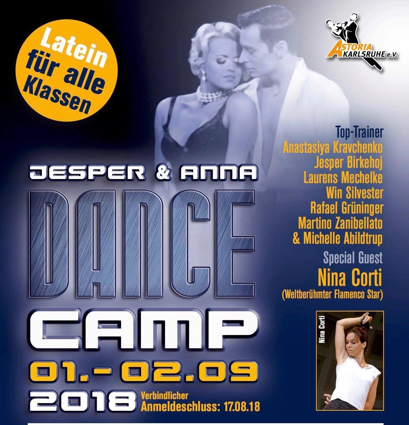 Dancecamp.jpg