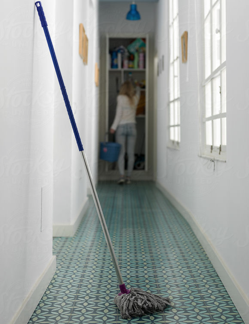 Executive Housekeeper Service