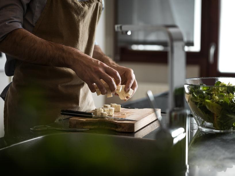 In-home Private chef