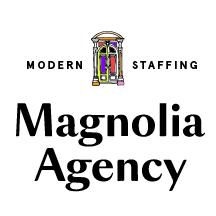 MagnoliaAgency-12.jpg