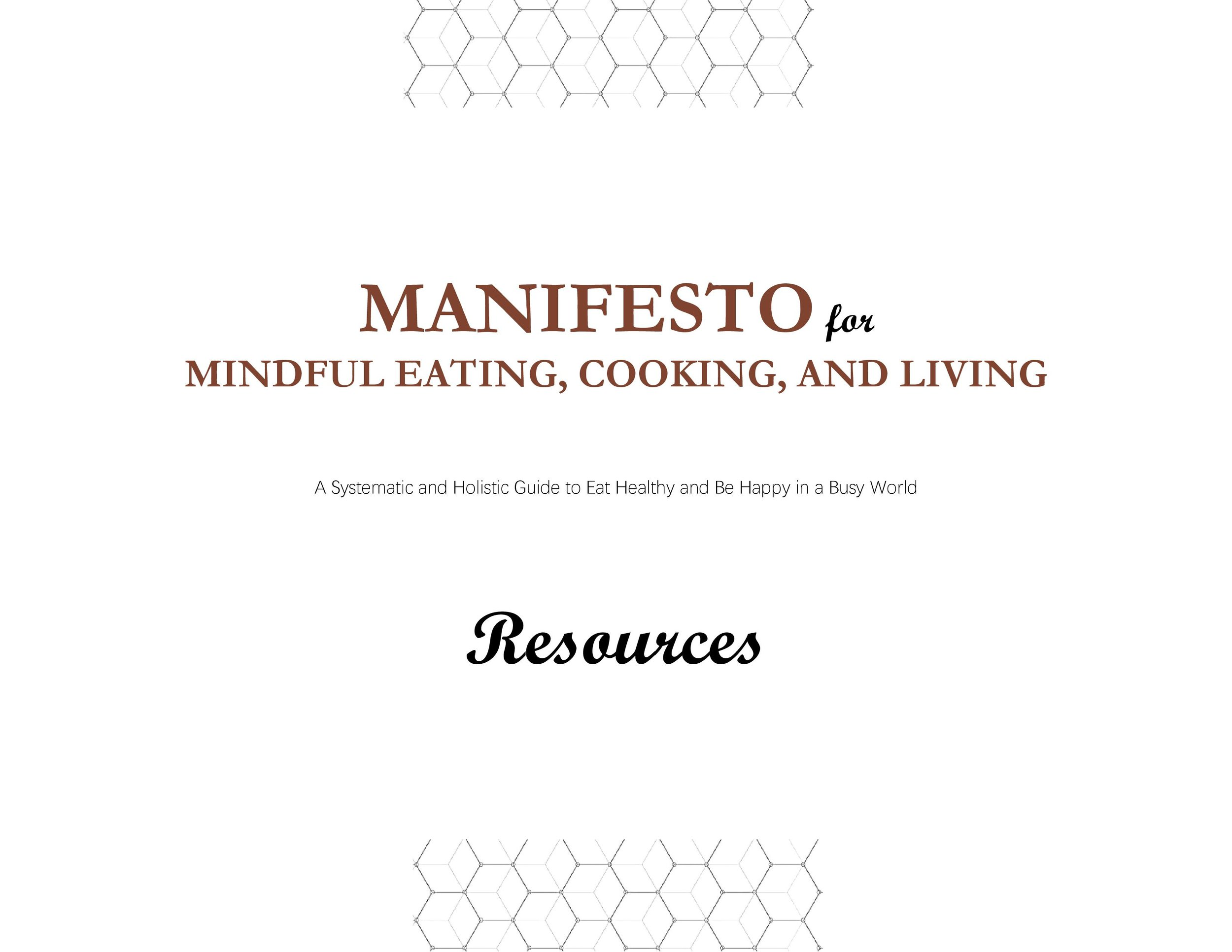 Manifesto for Mindful Eating, Cooking, and Living-page-001.jpg