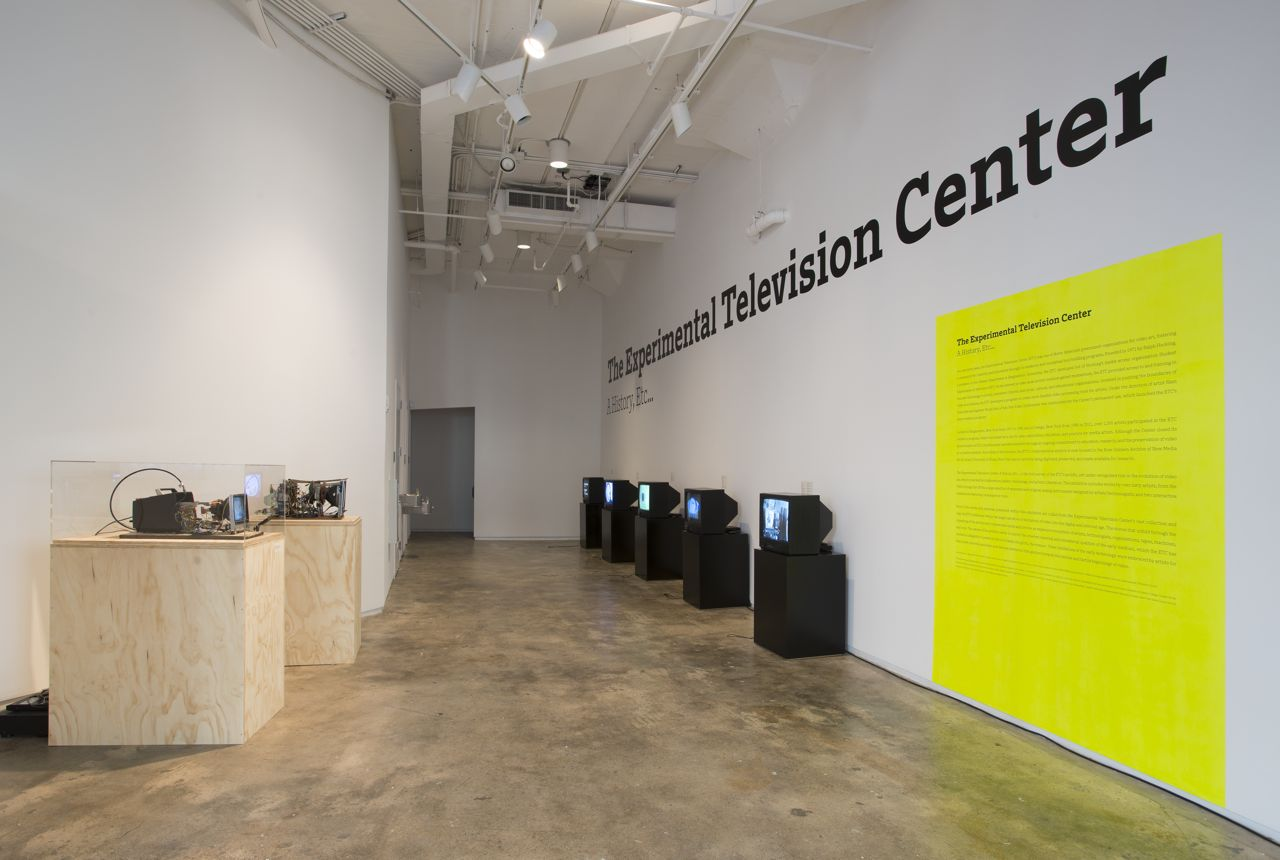 1_Installation view_ETC_HCAG_2015.jpg