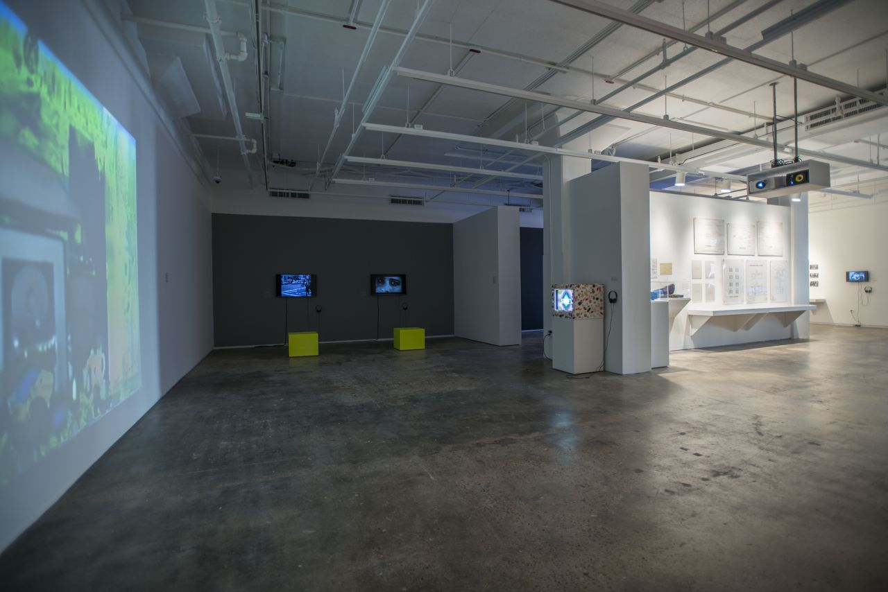 4_Installation view_ETC_HCAG_2015.jpg