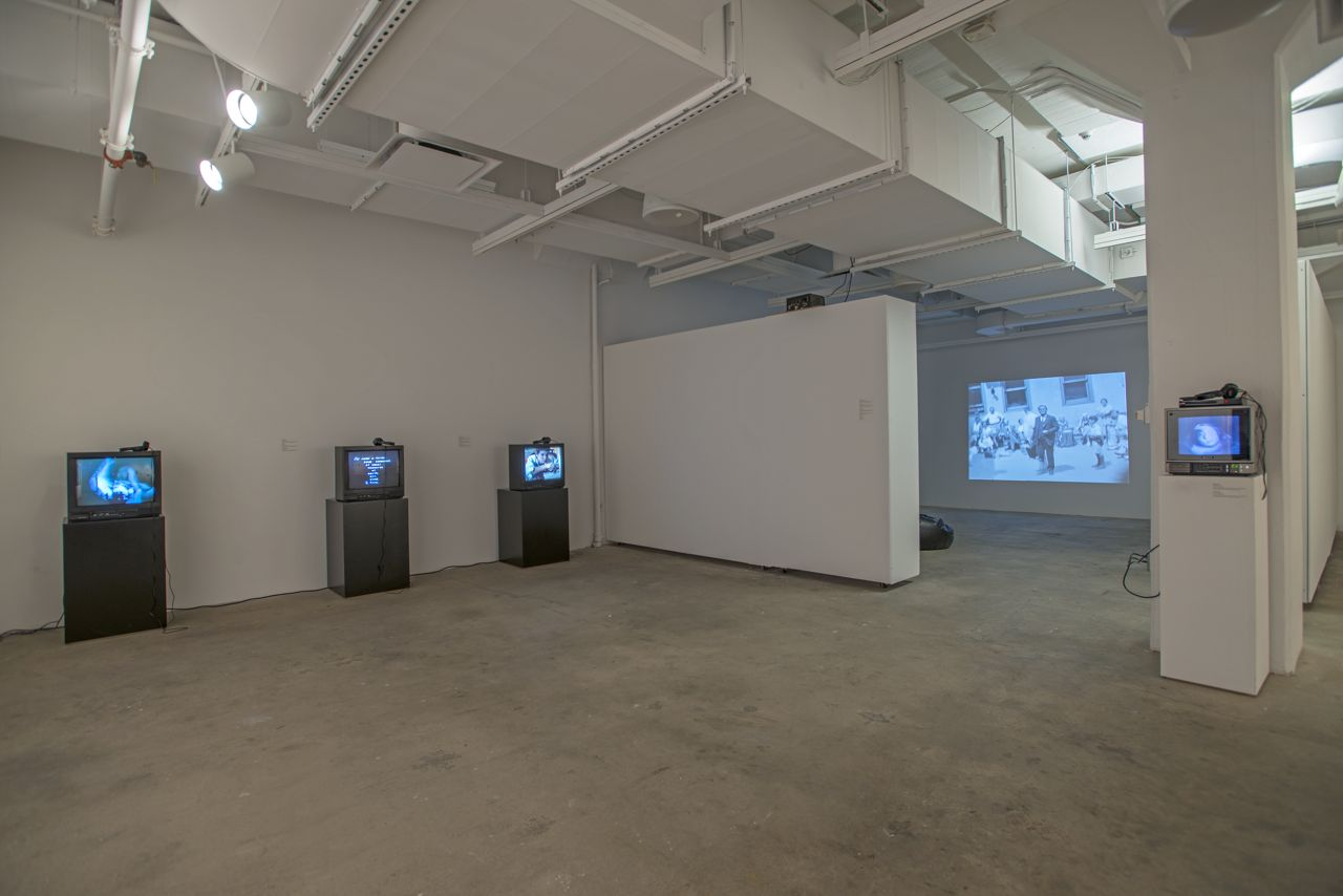 7_Installation view_ETC_HCAG_2015.jpg
