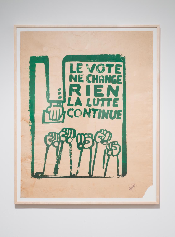 10_Raab_Protest Poster_CGCS_HCAG_2016.jpg