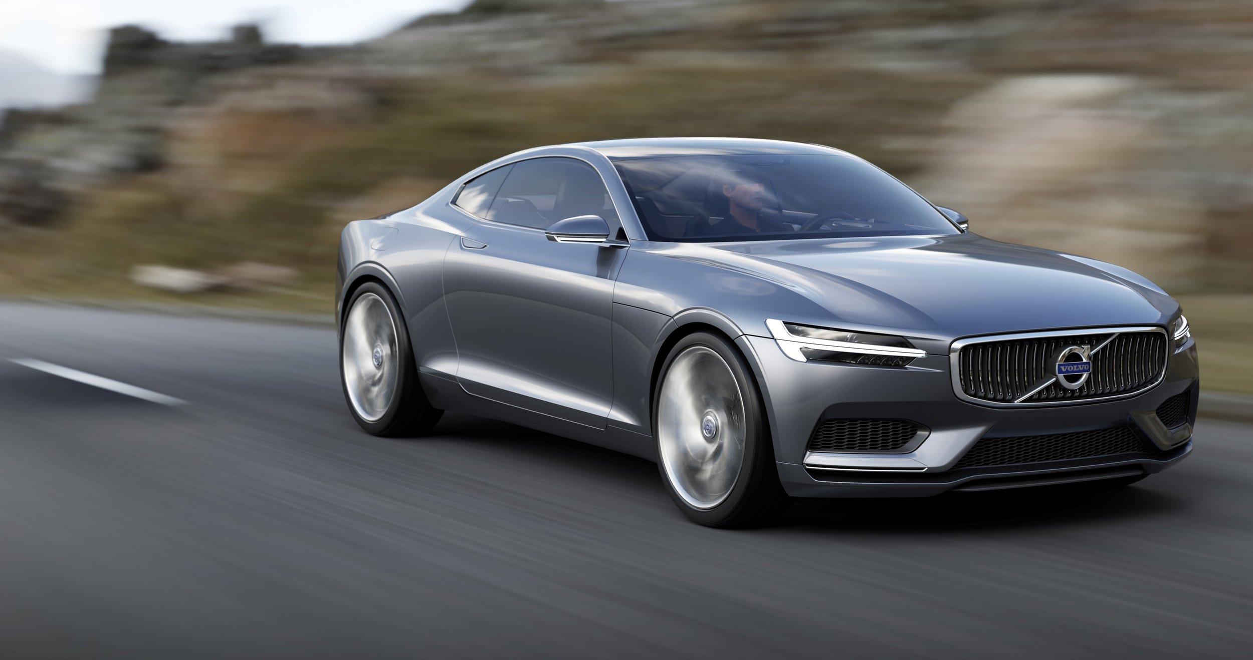 volvo-concept-cars.jpg