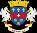 Coat of arms ( BLASON)