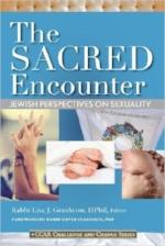 Sacred Encounter.jpg