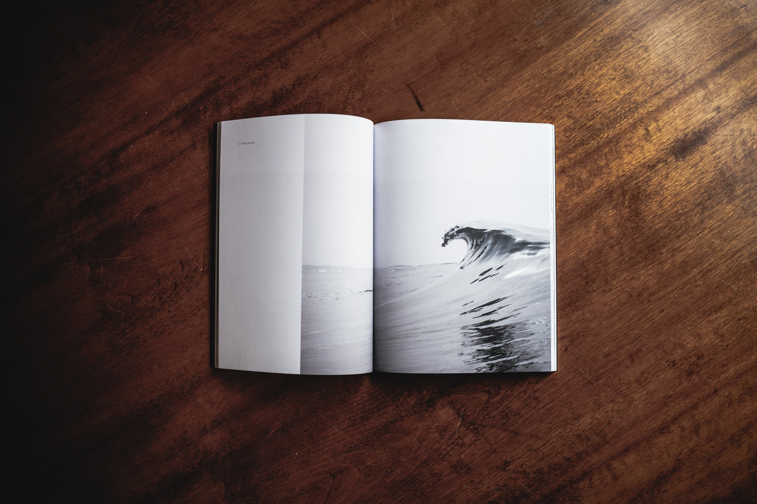 Writing white journal.jpg