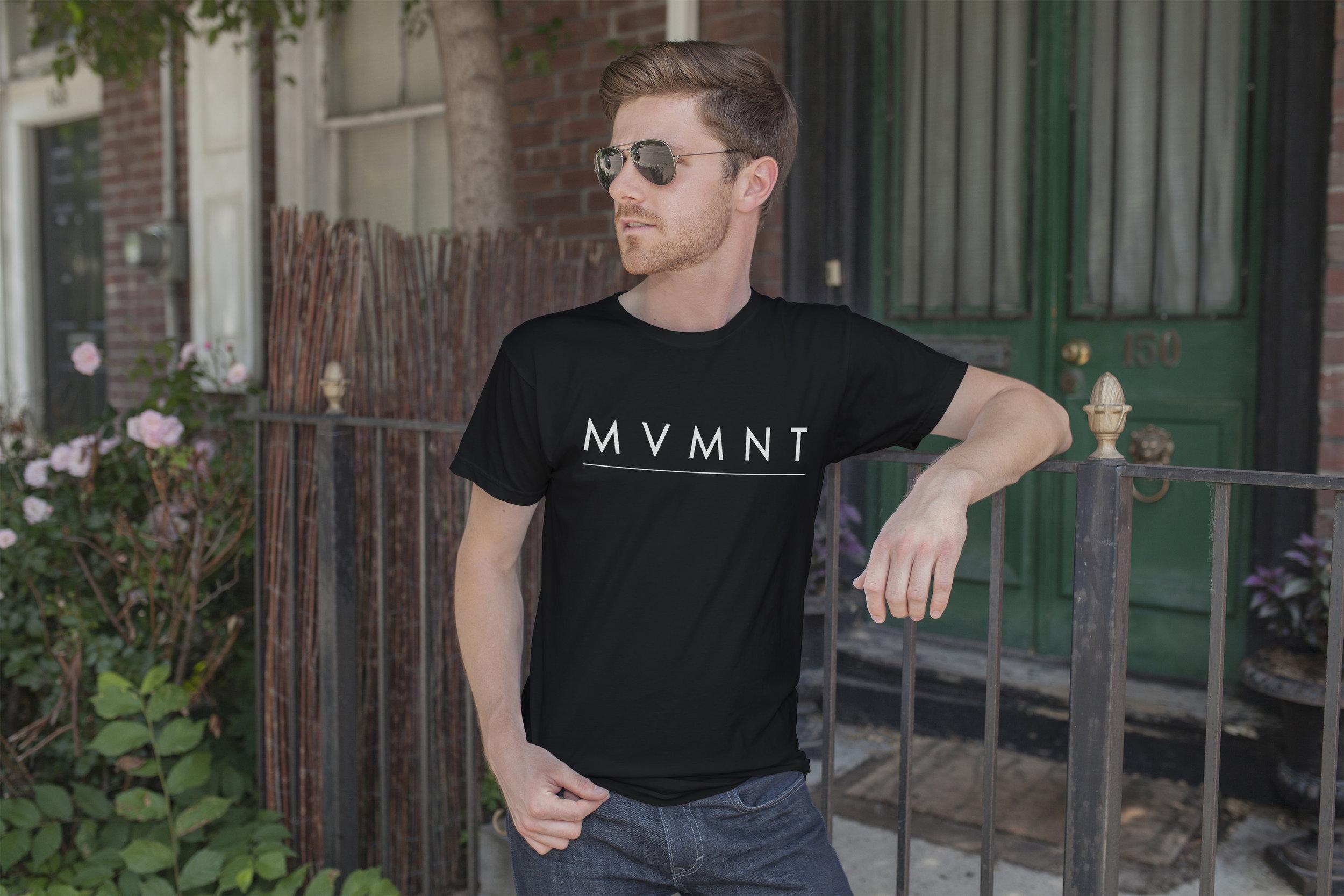 MVMNT.jpg