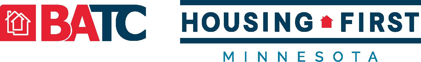 BATC-HFMN_primary_logo.png