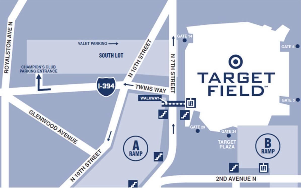 Target Field Map.jpg